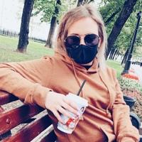 НаталияДемидович