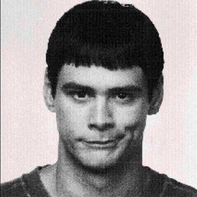 Сергей Лензов
