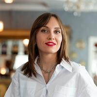 ЕкатеринаКазначеева