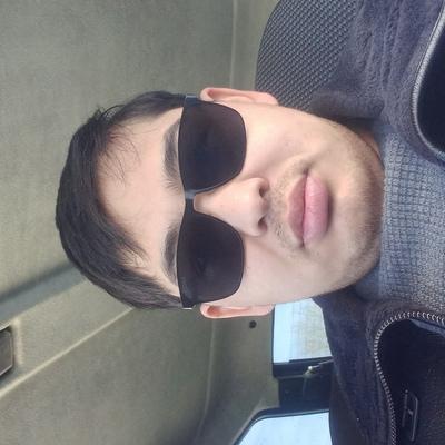 Азамат Черьязданов