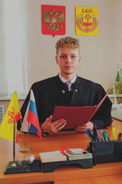 Григорий Кузьмин