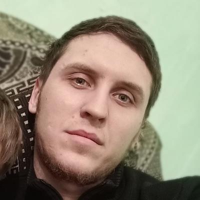 Nikolay Titov