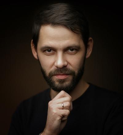 Иван Ковалёв, Донецк