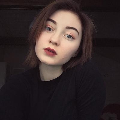 Эмилия Яруллина, Санкт-Петербург