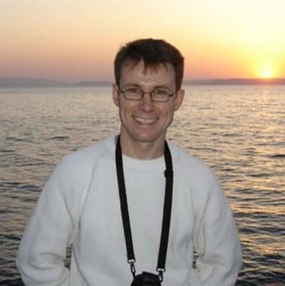 Сергей Грезнев, Владивосток