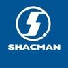 SHACMAN-RUS