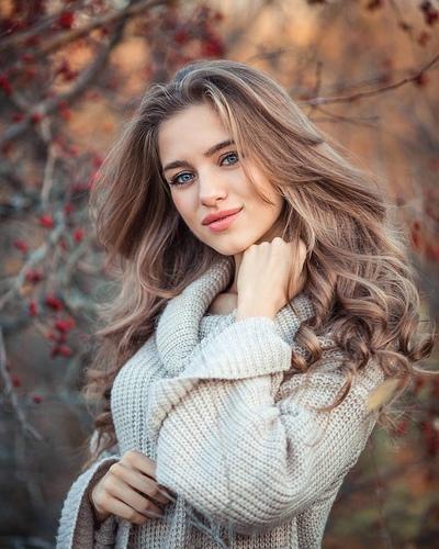 Виктория Зотова, Омск