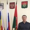Alexey Lugovskov