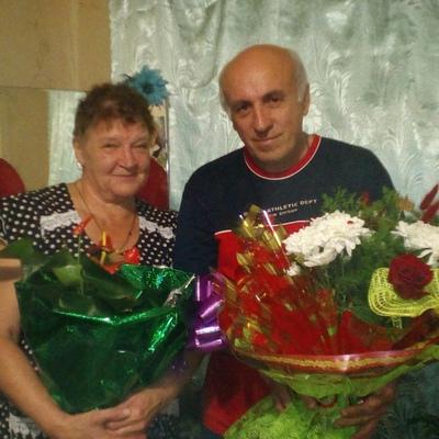 Евгений Киляшов, Киров