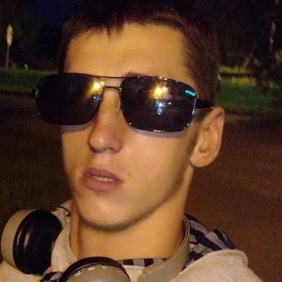 Alexey Sidorov, Lobnya