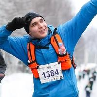 ЕвгенийГерасимов