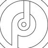 PRIMA PARTE культурный проект