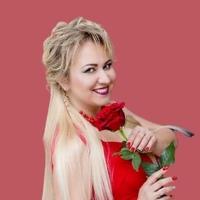 ТатьянаСтрюлькова