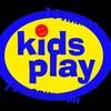 KIDS PLAY 14-77