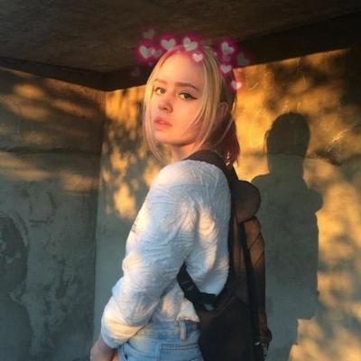 Мария Николова