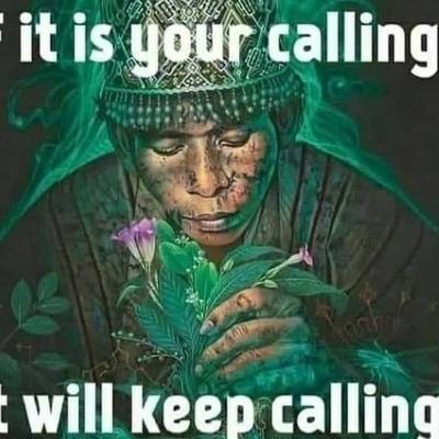 Ifa Spiritual