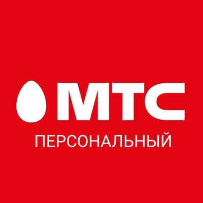Дмитртй Нагиев