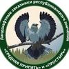 Landshaftnye-Zakazniki-Respublika Srednyaya-Pripyat-I-Prostyr