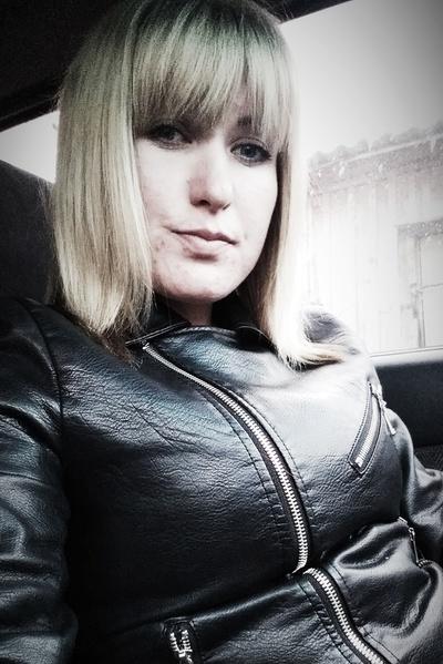 Илона Александровна, Гродно