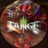 Fange.ws Официальная страница