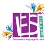 Европейская языковая школа | ESCENTRE