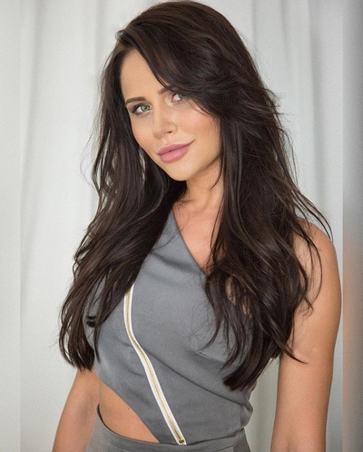 Lily Kennedy