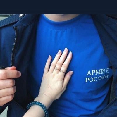 Игорь Соколовский, Кемерово