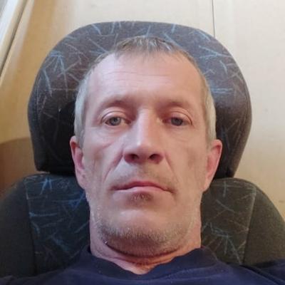 Андрей Жикин