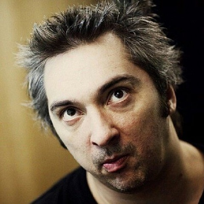 Михаил Горшенёв, Санкт-Петербург