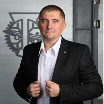 Василий Петраков, Москва