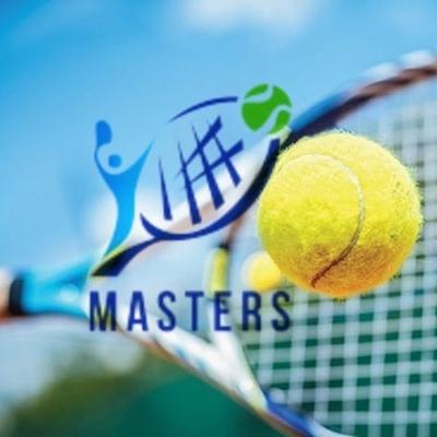 Теннис Мастерс, Владивосток