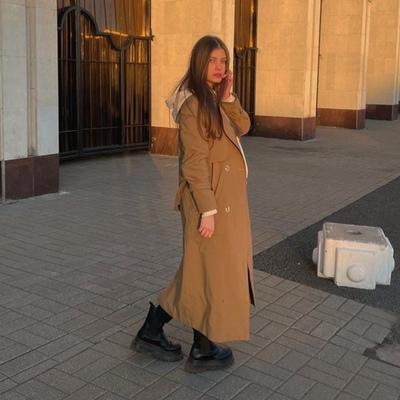 Светлана Соболева, Ярославль