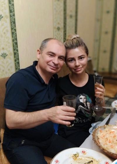 Belikov-Gennadii Utyyflbq, Rostov-on-Don