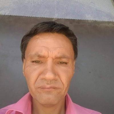 Арман Сейсенбаев