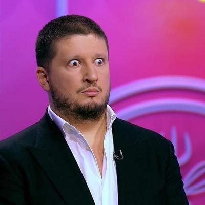 Egor Bandurkin
