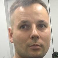 АлександрБорисенко