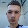 Nikita Ilchenko