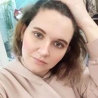 КристинаШевченко