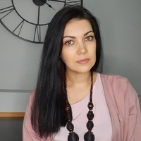 АнастасияТимонина