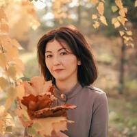 СветланаВалиахметова
