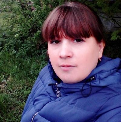 Ирина Игоревна, Екатеринбург