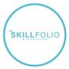 SKILLFOLIO   EQ & SOFT SKILLS