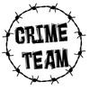 Criminal | Журнал преступлений