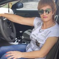 НаталияКузнецова