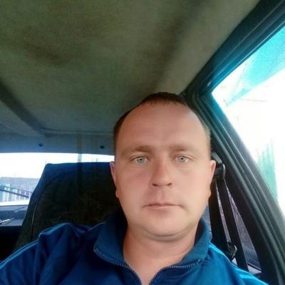 Олег Осипов, Казань