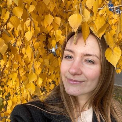 Есения Романова, Омск