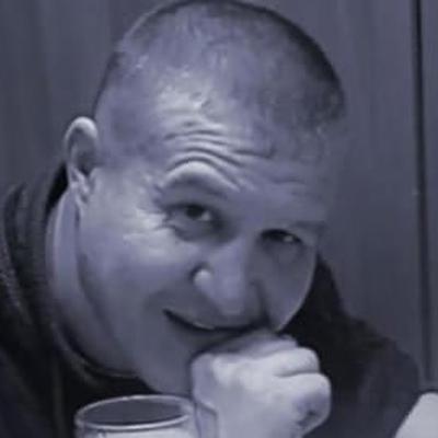 Вадимка Шамильевич