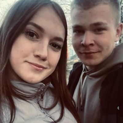 Дмитрий Брыкин, Томск