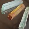 Mineraly Zabaykalya