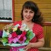 Olga Kozlova